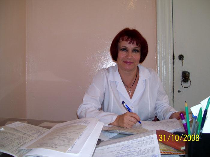 Поликлиника 128 в москве регистратура
