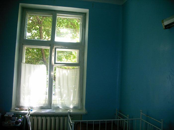 Частные клиники в сормовском районе