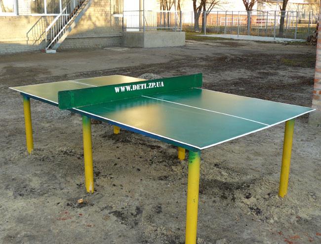 Картинки по запросу Подвижные игры для детей на природе. теннис стол