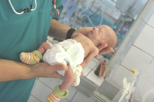 Фото детей на усыновление по украине