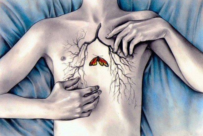 Картинки по запросу Міжнародний день орфанних хворих