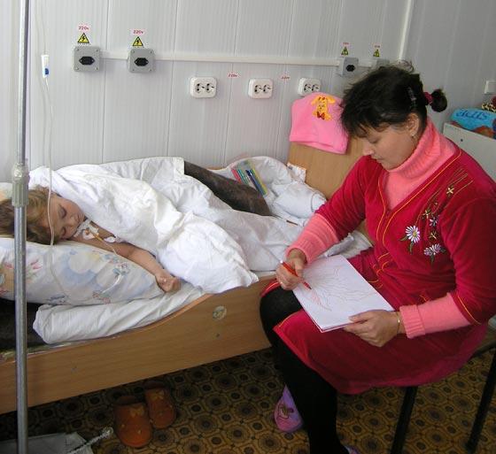 Областная психиатрическая больница ульяновска