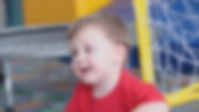 Комментарий к фото ребёнку мальчику