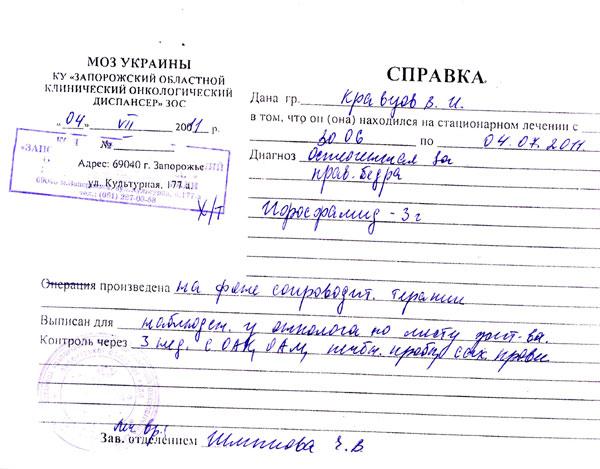Справка от фтизиатра Проспект Мира Выписной эпикриз Филевский парк
