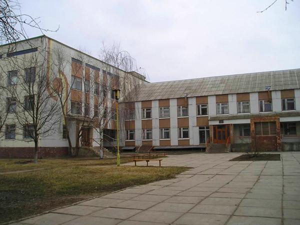Стоматологическая поликлиника тольятти свердлова 9 записаться на прием