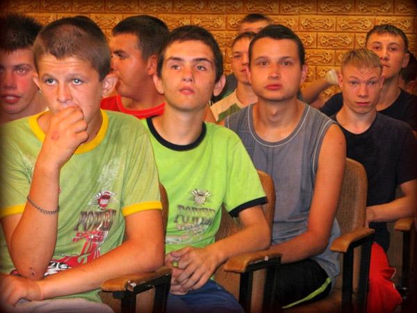"""Боевики на Донбассе планируют весной провести """"призыв на срочную службу"""", - ГУР Минобороны - Цензор.НЕТ 1356"""