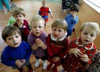 Усыновление детей в украине реферат 666