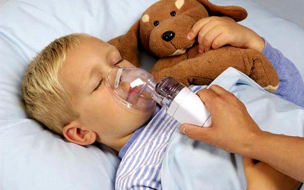 Cystic Fibrosis (Cystic Fibrosis) Patient Assistance Program