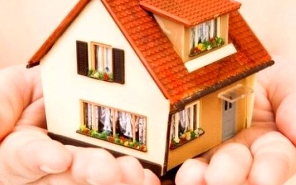 In Zaporozhye 208 850 dollars will be allocated for the purchase of housing for a family-type orphanage