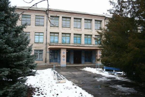 У Комишуваській школі для «проблемних» дітей на одного вихованця витрачають 760 тисяч гривень на рік