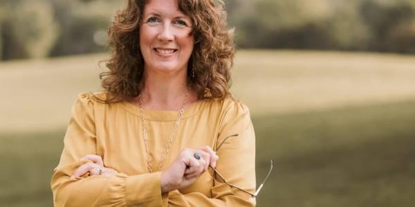 Orphans No More: Sandra Flach debuts novel reflecting on adoption journey