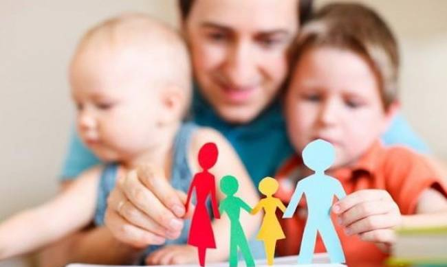 У Мелітополі дитячим будинкам сімейного типу куплять житло