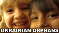 Ukraine Says Local Man Hasn't Returned Kids