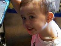 Ukrainian Orphans Seek New Parents In Bay Area