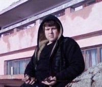 Райхель Игорь