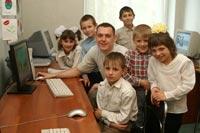 Всеукраинская социальная акция