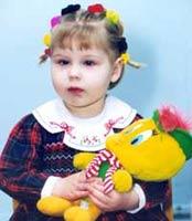Дискуссия: семейное устройство сирот на Украине - какой путь выбрать?