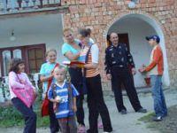 Нових батьків чекають понад сто дітей