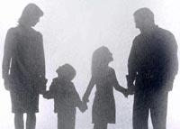 Пам'ятка потенційним усиновителям, опікунам, прийомним батькам
