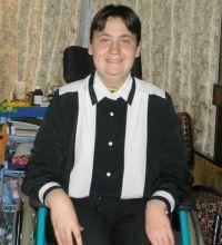 Побег от смерти 2 - Гавришева Ирина