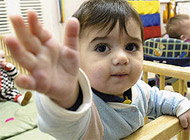 За усыновление – 12,5 тысячи гривен