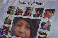 Ukraine Orphan Hosting Program