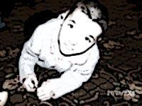 Рассказ мамы ребёнка, попавшего в детдом для детей-инвалидов с. Калиновка