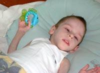 Новости о детском доме в Калиновке
