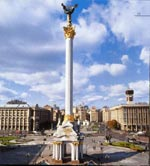 Help in organizing excursion to Kiev for children from boarding school # 7 (Zaporozhe) needed!
