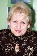 Ольга Кучер: «Очень хочется, чтобы всех детей-сирот усыновили»