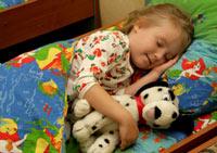 Пологовский областной центр социально-психологической реабилитации детей