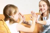 Присоединяйтесь ко Всеукраинской рассылке о проблемах сирот и семейном устройстве