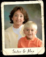 Founder of Sister Schubert's Homemade Rolls Receives International Humanitarian Award