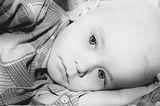 Запорожских детей лечат через фото
