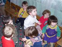Льготы для детей: миф или реальность?