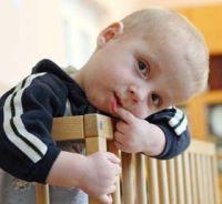 Проблеми вітчизняного усиновлення. Сумний погляд із Сум