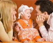 Как усыновить ребенка (ПРОЦЕДУРА, ДОКУМЕНТЫ, ЗНАКОМСТВО С РЕБЕНКОМ)