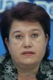 """ВГО """"Служба захисту дітей"""" закликає органи влади переглянути постанову уряду щодо опікунства"""