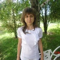Панкеева Анна