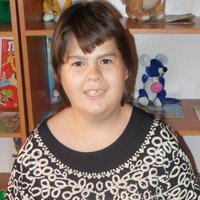 A Child Needs a Family: Anastasia K., born in 1998