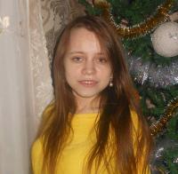 Ira Antonova, Kostiantin Antonov with high degreeСЃystic fibrosis
