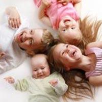 Специалисты службы (управления) по делам детей городского совета информируют