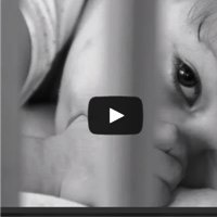 Video about the Orphanage System in Russia: Bluff, or Happy New Year