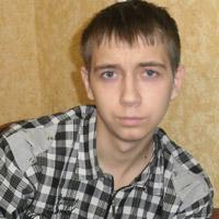 Eugeniy Chudnovskiy, born in 1993, chronic kidney failure of the fourth stage