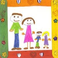 Часто задаваемые вопросы по семейному устройству детей-сирот и детей, лишенных родительской опеки