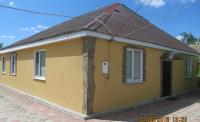 Ищем родителей-воспитателей по всей Украине для воспитания деток в «Счастливых домах»!