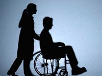 Pressing Problems of Ukrainian Youth with Special Needs