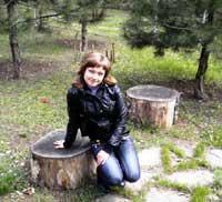 Julia Kovdrya can now afford an implantable cardioverter-defribillator!