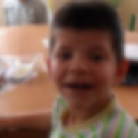 The child found a family: Yuriy Ch., Born in 2002
