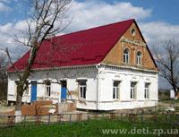 Reconstruction at Kalinovka: the Project Goes Forward